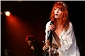 Fanfics / Fanfictions de Florence + The Machine