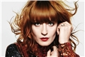 Styles de Florence Welch