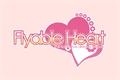 Styles de Flyable Heart