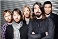 Styles de Foo Fighters