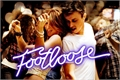 Fanfics / Fanfictions de Footloose