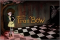Styles de Fran Bow