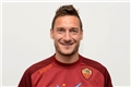 Styles de Francesco Totti