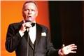 Fanfics / Fanfictions de Frank Sinatra