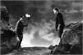 Fanfics / Fanfictions de Frankenstein