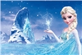 Categoria: Frozen - Uma Aventura Congelante