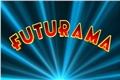 Styles de Futurama