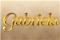 Styles de Gabriela