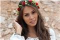 Styles de Gabriella Lenzi
