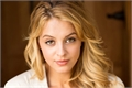 Fanfics / Fanfictions de Gage Golightly