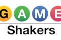 Categoria: Game Shakers