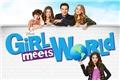 Categoria: Garota conhece o Mundo (Girl Meets World)