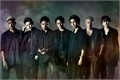 Fanfics / Fanfictions de Generations from Exile Tribe
