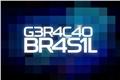 Fanfics / Fanfictions de Geração Brasil