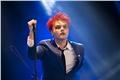 Styles de Gerard Way