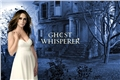 Styles de Ghost Whisperer