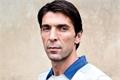 Fanfics / Fanfictions de Gianluigi Buffon