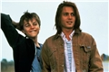 Fanfics / Fanfictions de Gilbert Grape: Aprendiz de Sonhador