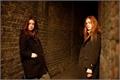 Styles de Ginger & Rosa