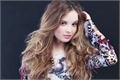 Styles de Giovanna Chaves