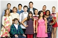 Fanfics / Fanfictions de Glee
