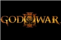 Fanfics / Fanfictions de God of War