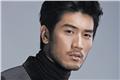 Styles de Godfrey Gao