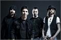 Styles de Godsmack
