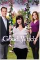 Fanfics / Fanfictions de Good Witch