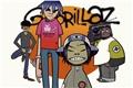 Categoria: Gorillaz