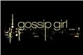 Styles de Gossip Girl