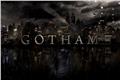 Fanfics / Fanfictions de Gotham