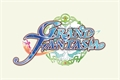 Fanfics / Fanfictions de Grand Fantasia