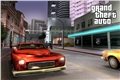 Fanfics / Fanfictions de Grand Theft Auto (GTA)