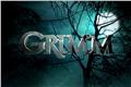 Fanfics / Fanfictions de Grimm