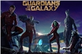 Fanfics / Fanfictions de Guardiões da Galáxia
