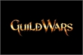 Fanfics / Fanfictions de Guild Wars
