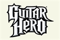 Fanfics / Fanfictions de Guitar Hero