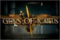 Styles de Guns of Icarus