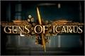 Fanfics / Fanfictions de Guns of Icarus