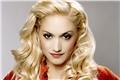 Styles de Gwen Stefani