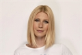 Fanfics / Fanfictions de Gwyneth Paltrow