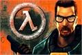 Styles de Half-Life