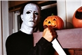 Styles de Halloween