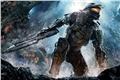 Fanfics / Fanfictions de Halo