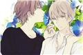 Fanfics / Fanfictions de Hana no Mizo Shiru