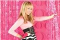 Styles de Hannah Montana