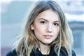 Styles de Hannah Murray