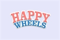 Fanfics / Fanfictions de Happy Wheels