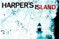 Fanfics / Fanfictions de Harper's Island